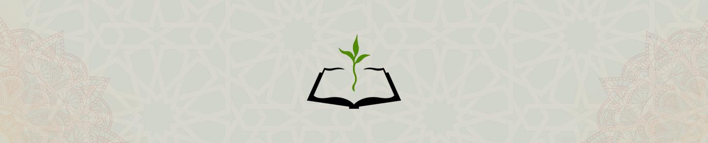 مرکز توسعه پژوهشهای نوین ایران